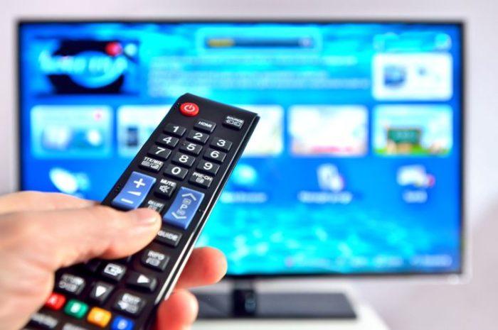 В Оренбуржье может ухудшиться прием цифрового телесигнала