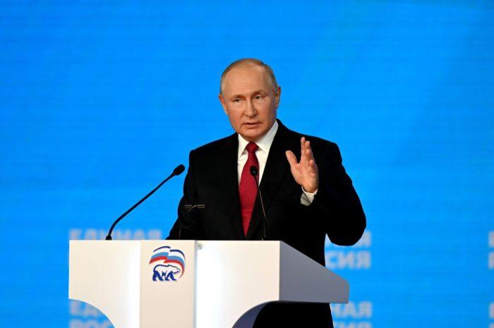 Регионы России получат 24 млрд рублей на борьбу с пожарами