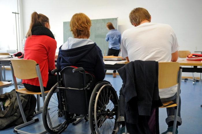 Колл-центр для студентов и преподавателей вузов Приволжского федерального округа работает в ВятГУ