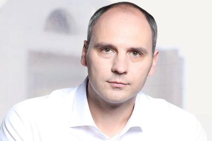 Денис Паслер: «Мы видим высокие результаты работы педагогов Оренбуржья»
