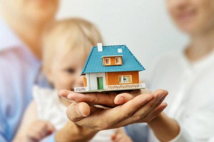 Льготная семейная ипотека доступна и оренбуржцам