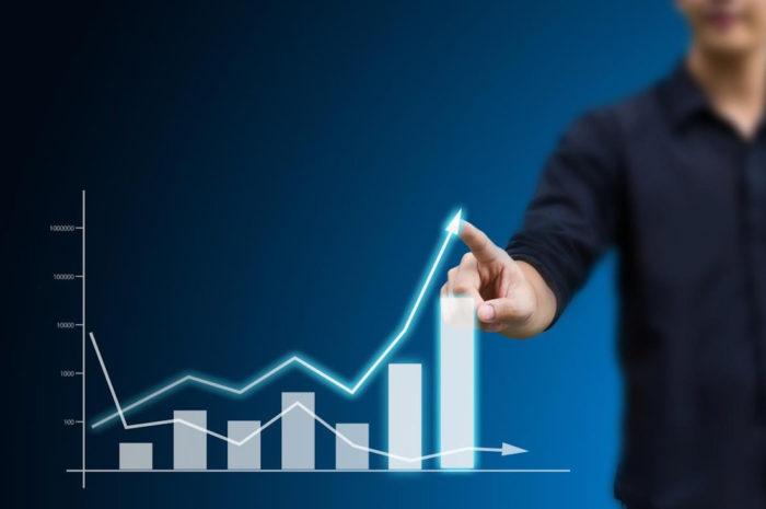 Оренбуржье впервые попало на первую строчку рейтинга «Инвестиционной активности регионов»